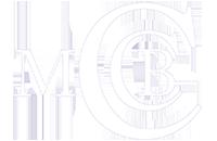 M.C.C.C Bauservice GmbH